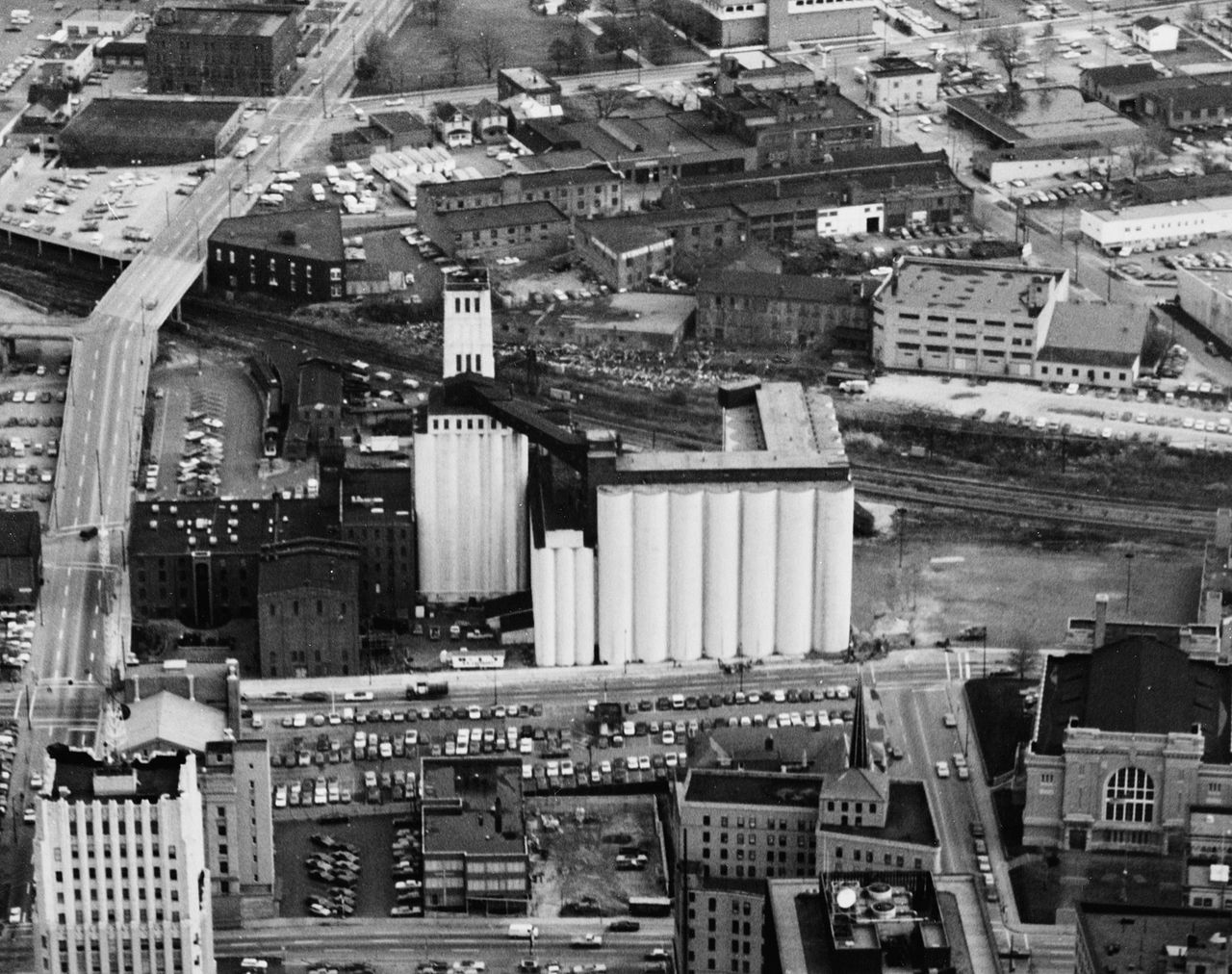 Interesting Facts About Akron, Ohio
